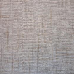 Duvar Kağıdı: 5507-01