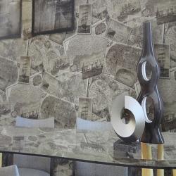 Duvar Kağıdı: 602202