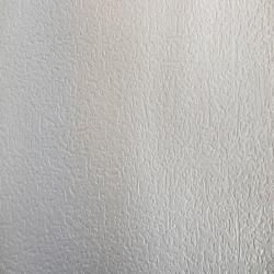 Duvar Kağıdı: 8243-1