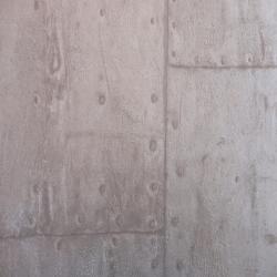 Duvar Kağıdı: PE-04-03-9