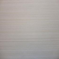 Duvar Kağıdı: 5512-04