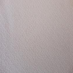 Duvar Kağıdı: 9663-1