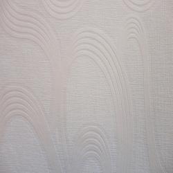 Duvar Kağıdı: 6194-20