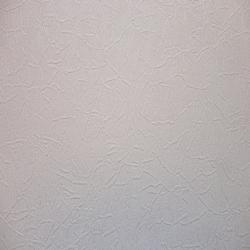 Duvar Kağıdı: 5502-10