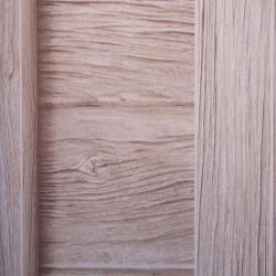 Duvar Kağıdı: J186-07