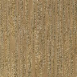 Duvar Kağıdı: 2506-2_l