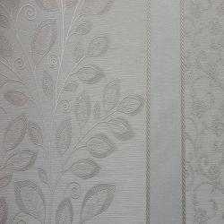 Duvar Kağıdı: 131601