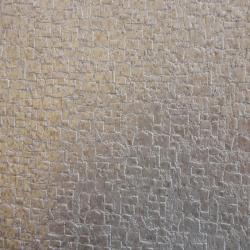 Duvar Kağıdı: Z6127