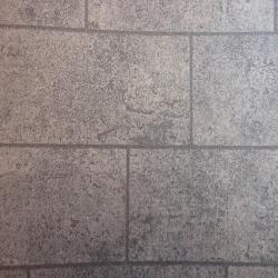 Duvar Kağıdı: BAC 402