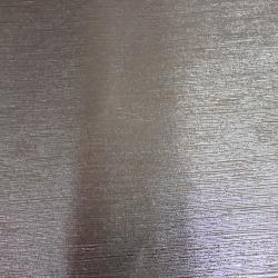 Duvar Kağıdı: GA63503