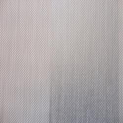 Duvar Kağıdı: 3304-01