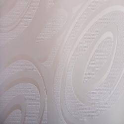 Duvar Kağıdı: 54506