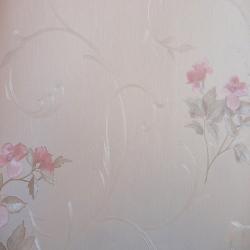 Duvar Kağıdı: H6006-1