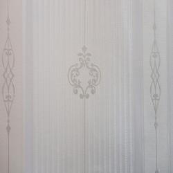 Duvar Kağıdı: 656-2