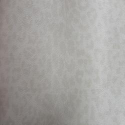 Duvar Kağıdı: D9634
