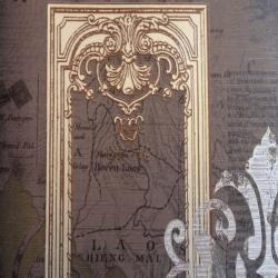 Duvar Kağıdı: H6023-4