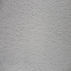 Duvar Kağıdı: 9818