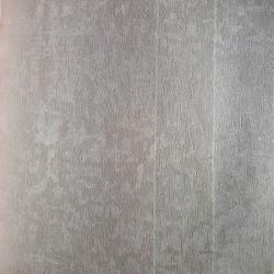 Duvar Kağıdı: 77878